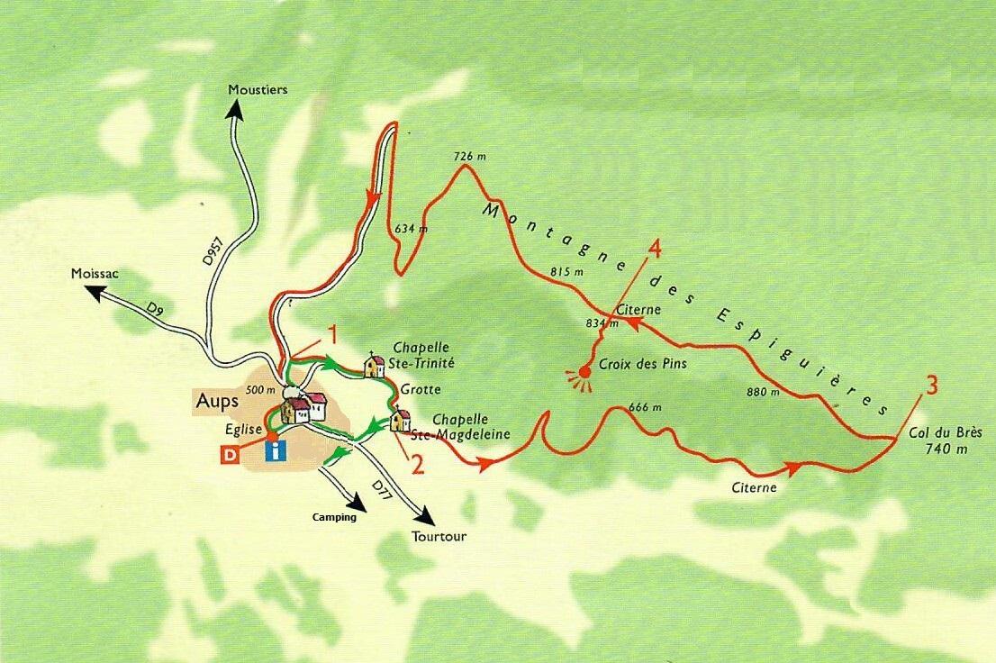 randonner-au-depart-camping